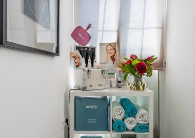 plocher-beauty-concept-instalaciones (1)