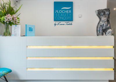 plocher-beauty-concept-instalaciones (2)