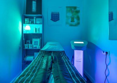 plocher-beauty-concept-instalaciones (24)
