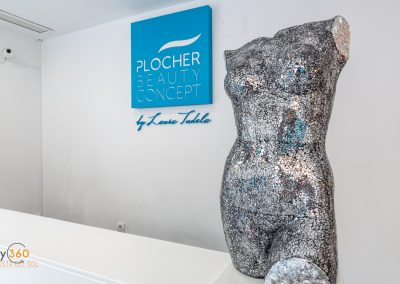 plocher-beauty-concept-instalaciones (6)