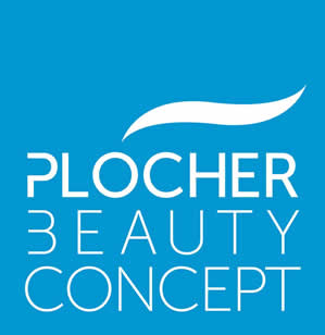 Plocher Beauty Concept