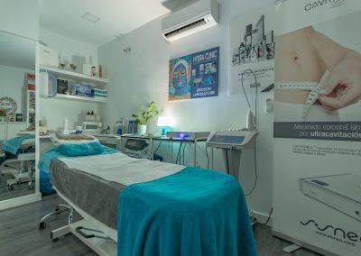 plocher-beauty-concept-instalaciones (15)