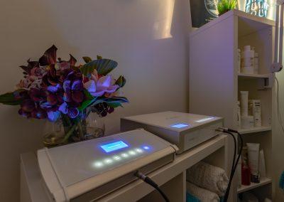 plocher-beauty-concept-instalaciones (22)