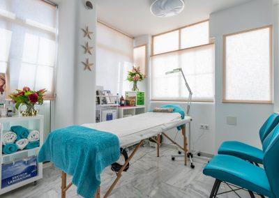 plocher-beauty-concept-instalaciones (26)